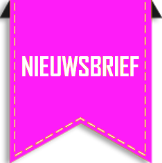 nieuwsbrief-icon