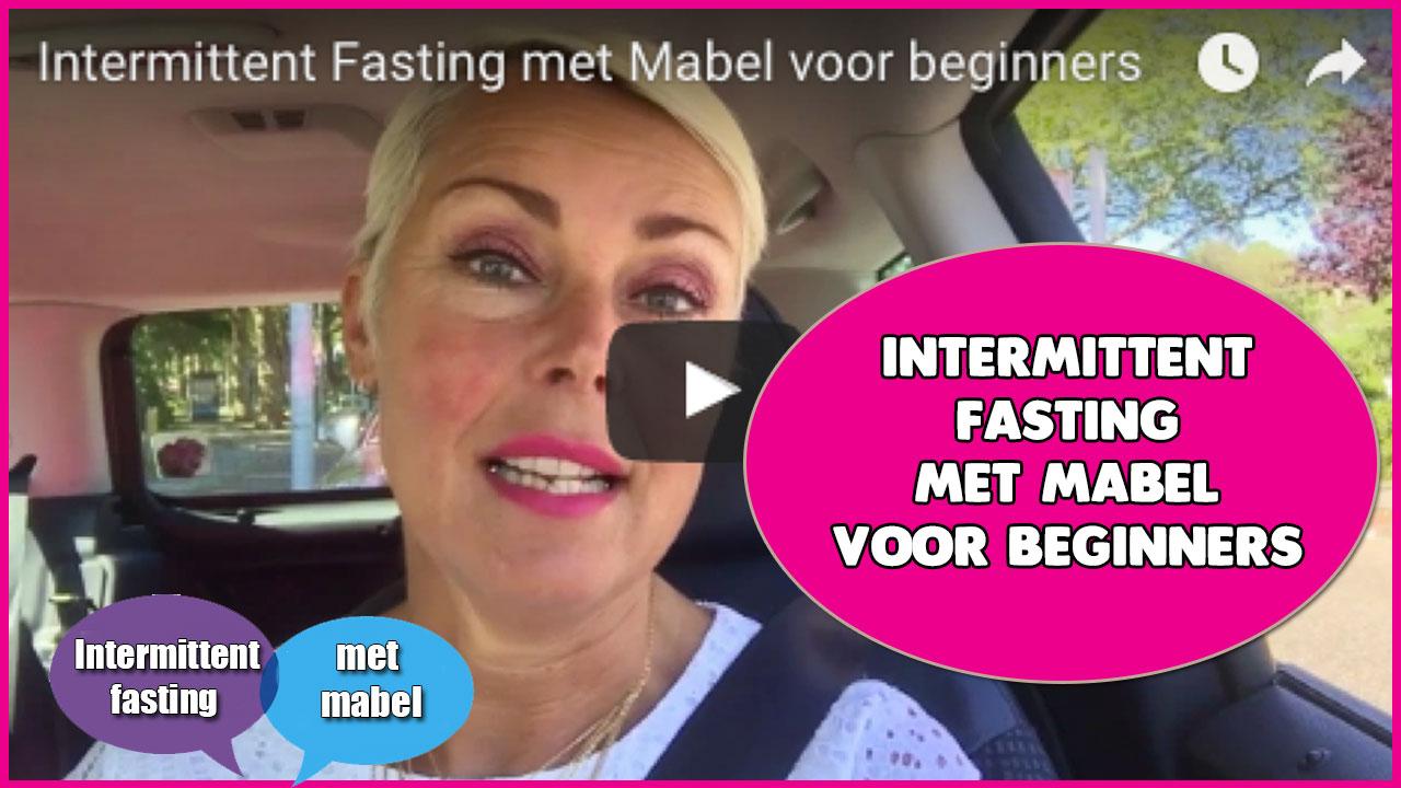 intermittent fasting beginners