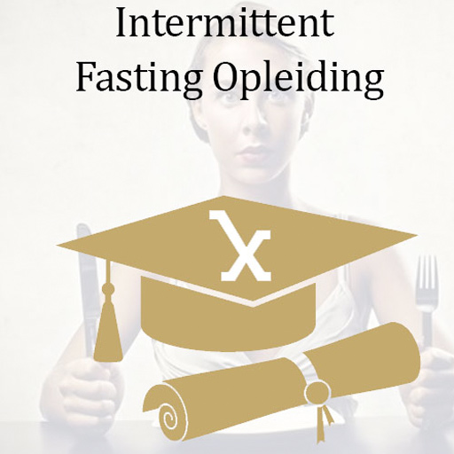 Intermittent Fasting Expert opleiding