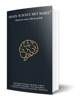 Brain-science-ebook