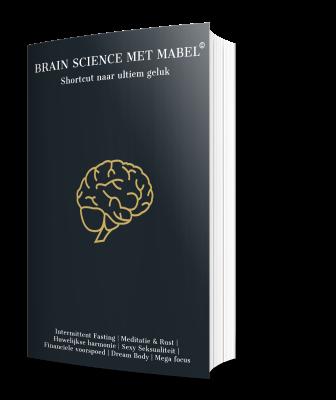 Brain-science-ebook