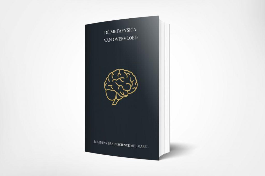 business-brain-science