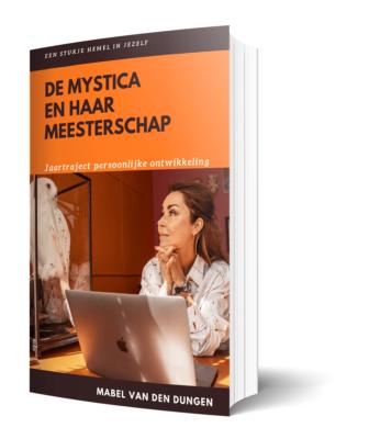 e-book-mystica-en-haar-meesterschap